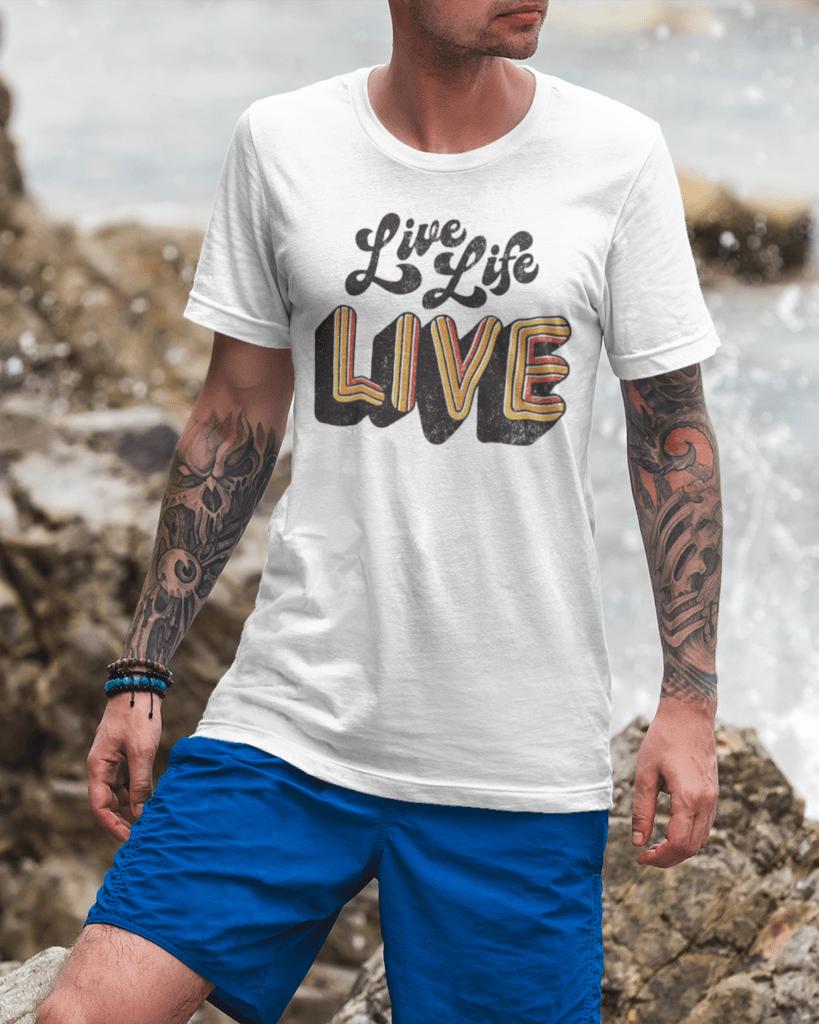 LiveLifeLive-mens