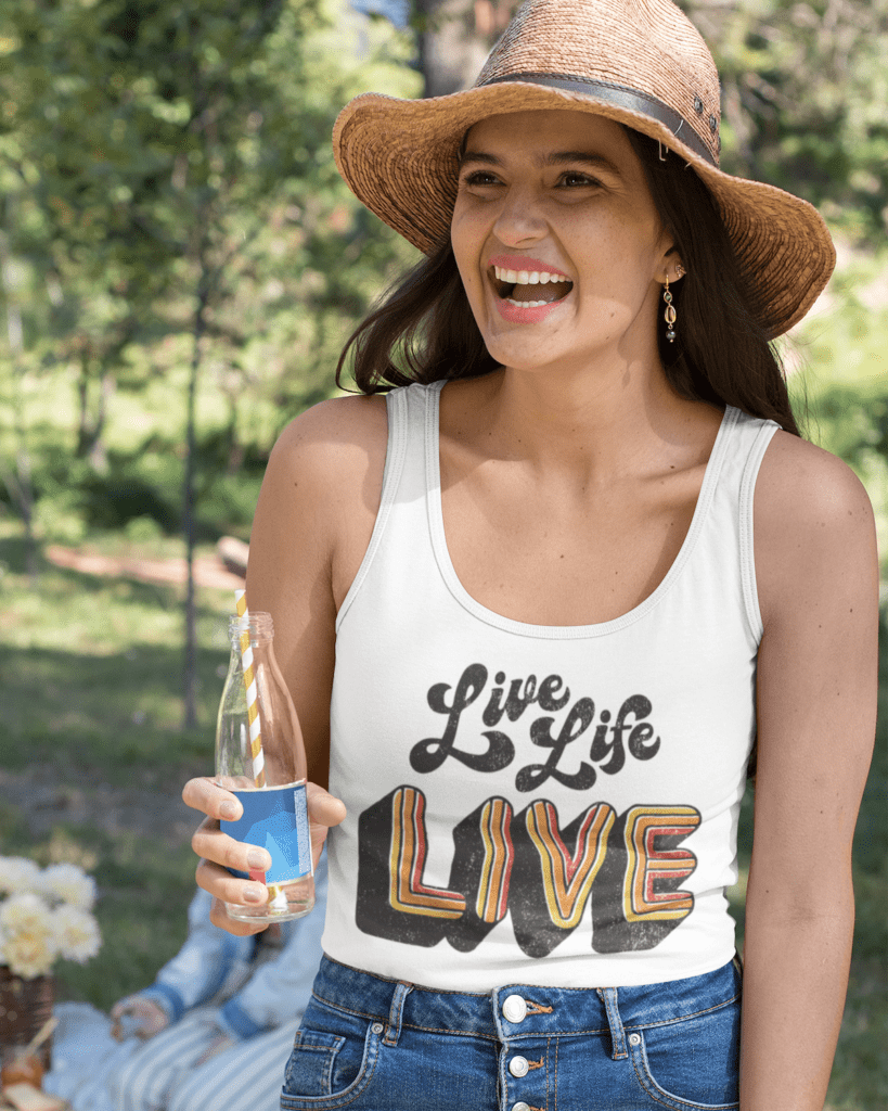 LiveLifeLive-womens