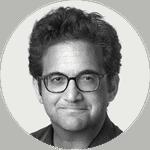 Jason Zinoman