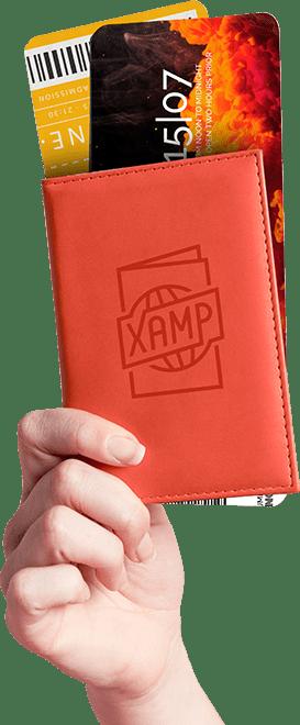 hero-passport
