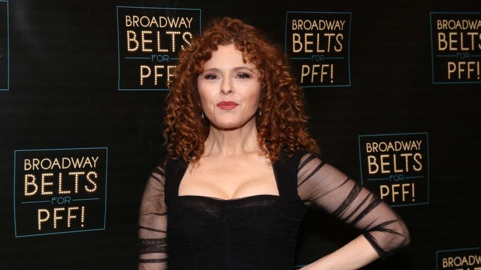 Broadway Belts_2020_Bernadette Peters_HR.jpg
